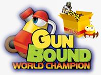 gunbound trucos: